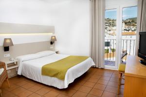 Hotel Ubaldo (30 of 43)
