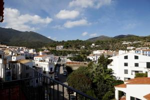 Hotel Ubaldo (8 of 43)
