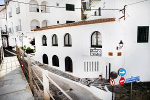 Hotel Ubaldo (2 of 43)