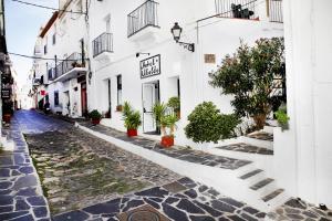 Hotel Ubaldo (3 of 43)