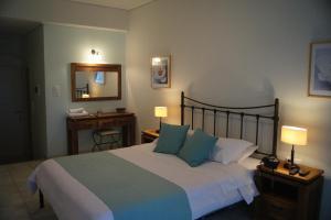 Oasis Scala Beach Hotel (39 of 200)