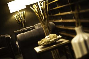 Hotel Las Terrazas & Suite, Hotely  Albolote - big - 36