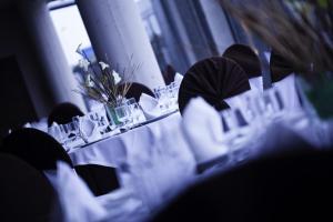 Hotel Las Terrazas & Suite, Hotely  Albolote - big - 24