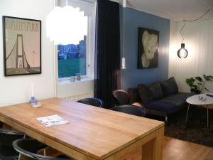 obrázek - Holiday Home Fredensvang