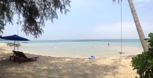 Seafar Resort, Rezorty  Ko Kood - big - 125
