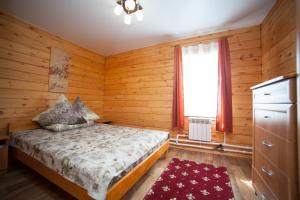 Guest House Russky Dom
