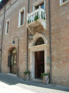 Albergo Cappello (34 of 107)