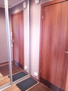 Apartments na Lososinskom Shosse