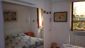 B&B Sant'Andrea, Отели типа «постель и завтрак»  Леванто - big - 28