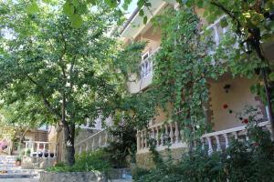 Гостевой дом Артик-Джульетта, Кабардинка