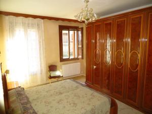 Asteria Venetian Suite - AbcAlberghi.com