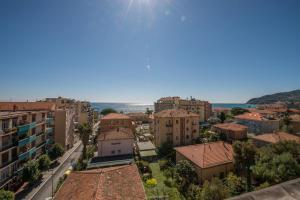 Hotel La Marina - AbcAlberghi.com