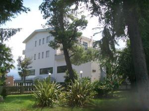 Hotel Du Parc - AbcAlberghi.com