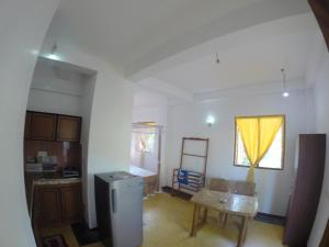 Hopson Resort, Apartmány  Unawatuna - big - 218