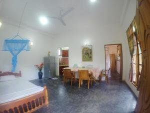 Hopson Resort, Apartmány  Unawatuna - big - 220
