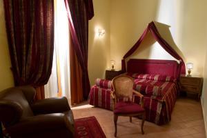 Chiaja Hotel de Charme - AbcAlberghi.com