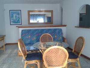 Residencial Casabela, Apartments  Los Llanos de Aridane - big - 60