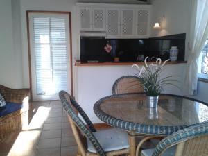 Residencial Casabela, Apartments  Los Llanos de Aridane - big - 5