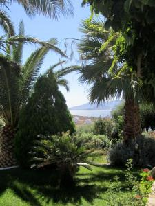 Kavos Hotel Naxos (12 of 62)