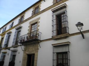 obrázek - Apartamentos El Puerto