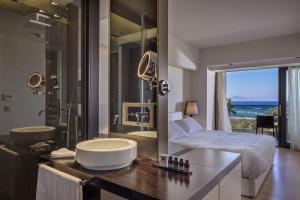 Aqua Blu Boutique Hotel & Spa (19 of 47)