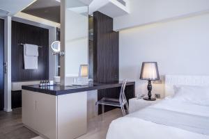 Aqua Blu Boutique Hotel & Spa (16 of 47)