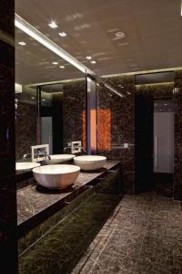 Aqua Blu Boutique Hotel & Spa (11 of 47)