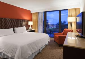 Marriott Delray Beach, Hotel  Delray Beach - big - 31