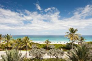 Marriott Delray Beach, Hotel  Delray Beach - big - 41