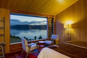 Tierra Chiloe Hotel & Spa (34 of 43)