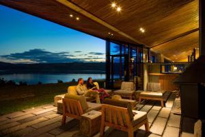 Tierra Chiloe Hotel & Spa (29 of 43)