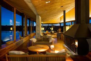Tierra Chiloe Hotel & Spa (38 of 43)