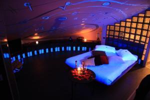 Jazz Style Home - abcRoma.com