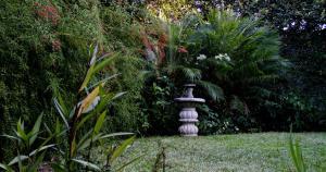Hotel Colibri, Hotels  Managua - big - 50