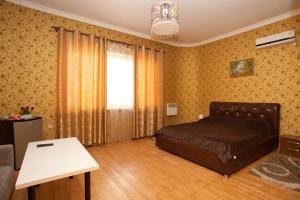 Отель Вояж, Краснодар