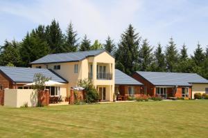 obrázek - The Meadows Villa
