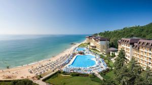 Riviera Beach Hotel and SPA, Riviera Holiday Club -Inclusive