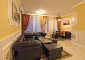 Venice Apartments - Sofia