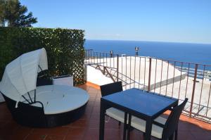 B&B Il Paradiso di Capri - AbcAlberghi.com