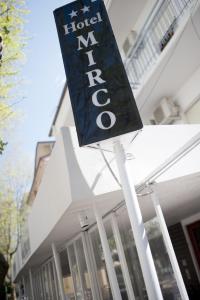 Hotel Mirco - AbcAlberghi.com