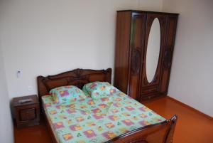 U Rafa Guest House, Vendégházak  Alakhadzi - big - 2
