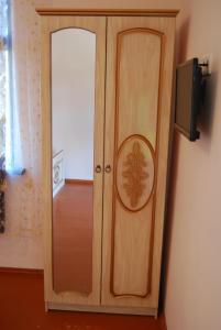 U Rafa Guest House, Vendégházak  Alakhadzi - big - 8