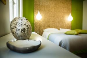 Domaine de Biar, Bed and breakfasts  Montpellier - big - 77