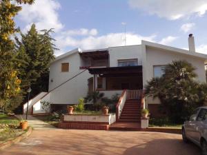 Auberges de jeunesse - B&B Pian del Lago