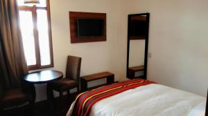 La Aurora, Guest houses  Huaraz - big - 27