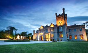 Lough Eske Castle (7 of 59)