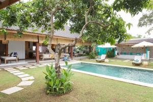 obrázek - Villa Bening