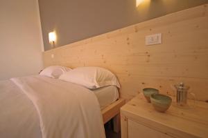 Residence Bianca - AbcAlberghi.com