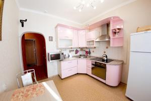Salmyshskoy 11 Apartment - Lenina