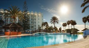 obrázek - Marinas de Nerja Beach & Spa